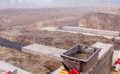Будівництво школи будівництво у